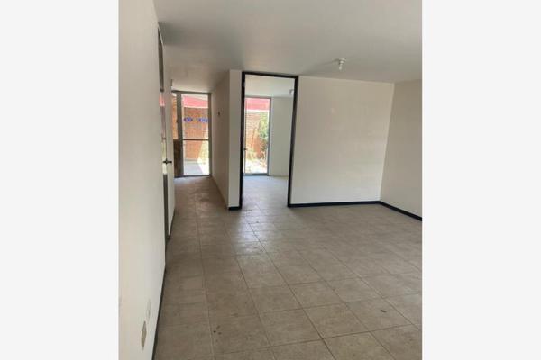 Foto de casa en venta en san lorenzo 105 122, residencial anturios, cuautlancingo, puebla, 0 No. 09