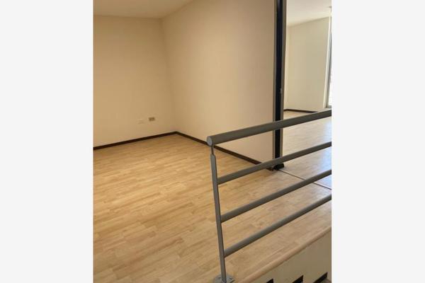 Foto de casa en venta en san lorenzo 105 122, residencial anturios, cuautlancingo, puebla, 0 No. 10