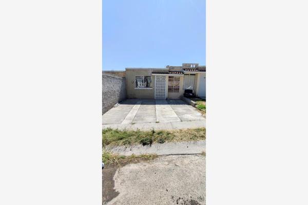 Foto de casa en venta en san lorenzo 335, villas terranova, tlajomulco de zúñiga, jalisco, 20158432 No. 01