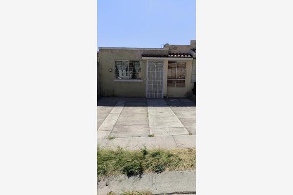 Foto de casa en venta en san lorenzo 335, villas terranova, tlajomulco de zúñiga, jalisco, 20158432 No. 02