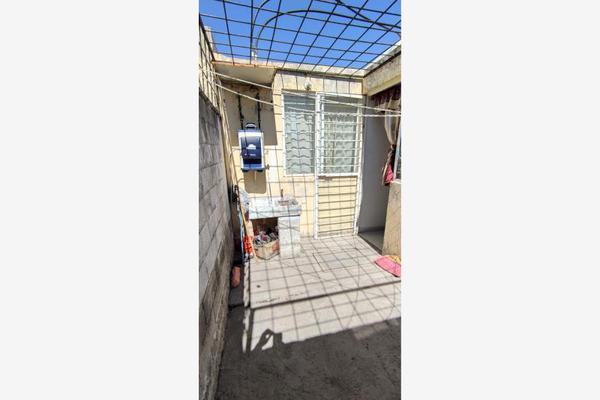 Foto de casa en venta en san lorenzo 335, villas terranova, tlajomulco de zúñiga, jalisco, 20158432 No. 03