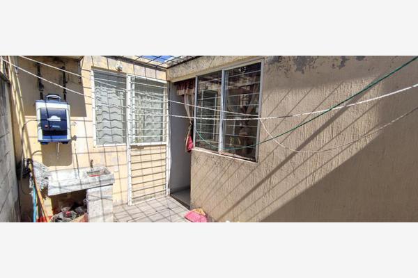 Foto de casa en venta en san lorenzo 335, villas terranova, tlajomulco de zúñiga, jalisco, 20158432 No. 04