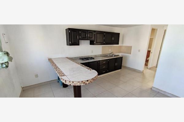 Foto de casa en venta en san lorenzo 335, villas terranova, tlajomulco de zúñiga, jalisco, 20158432 No. 05