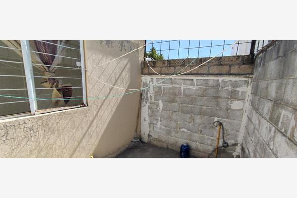 Foto de casa en venta en san lorenzo 335, villas terranova, tlajomulco de zúñiga, jalisco, 20158432 No. 06