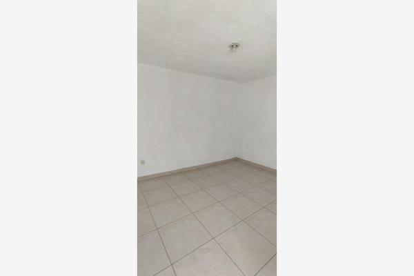 Foto de casa en venta en san lorenzo 335, villas terranova, tlajomulco de zúñiga, jalisco, 20158432 No. 07