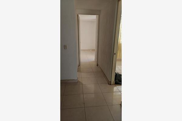 Foto de casa en venta en san lorenzo 335, villas terranova, tlajomulco de zúñiga, jalisco, 20158432 No. 08