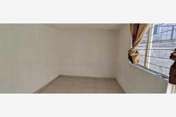 Foto de casa en venta en san lorenzo 335, villas terranova, tlajomulco de zúñiga, jalisco, 20158432 No. 09