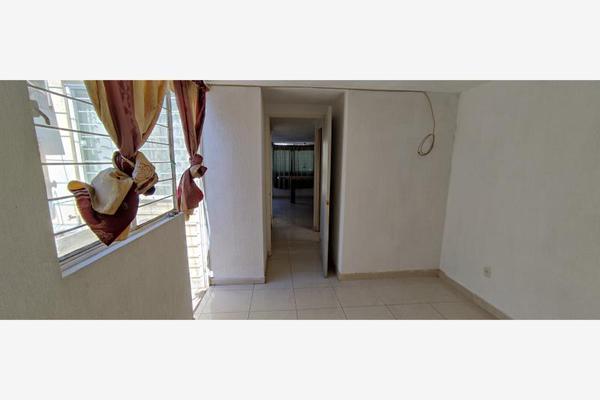 Foto de casa en venta en san lorenzo 335, villas terranova, tlajomulco de zúñiga, jalisco, 20158432 No. 10
