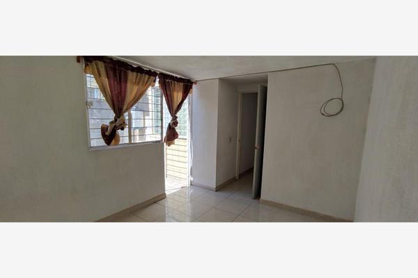 Foto de casa en venta en san lorenzo 335, villas terranova, tlajomulco de zúñiga, jalisco, 20158432 No. 11