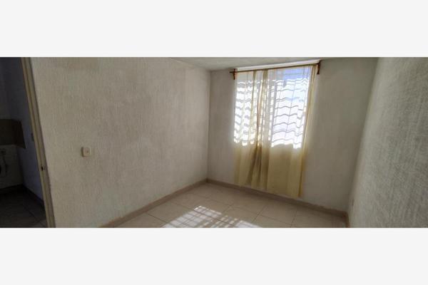 Foto de casa en venta en san lorenzo 335, villas terranova, tlajomulco de zúñiga, jalisco, 20158432 No. 14