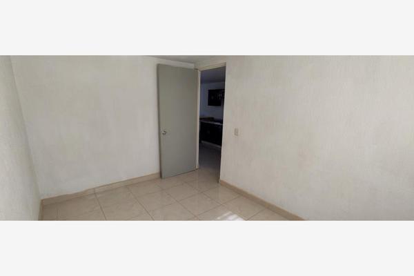 Foto de casa en venta en san lorenzo 335, villas terranova, tlajomulco de zúñiga, jalisco, 20158432 No. 15