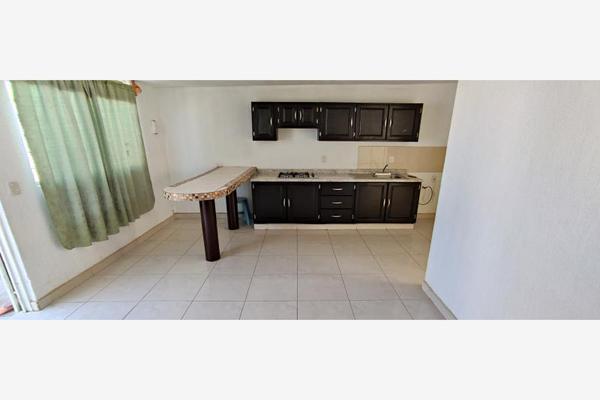 Foto de casa en venta en san lorenzo 335, villas terranova, tlajomulco de zúñiga, jalisco, 20158432 No. 17