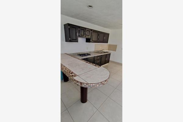 Foto de casa en venta en san lorenzo 335, villas terranova, tlajomulco de zúñiga, jalisco, 20158432 No. 18