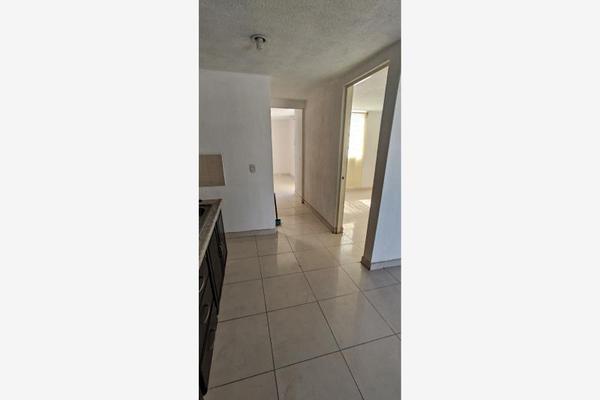 Foto de casa en venta en san lorenzo 335, villas terranova, tlajomulco de zúñiga, jalisco, 20158432 No. 20