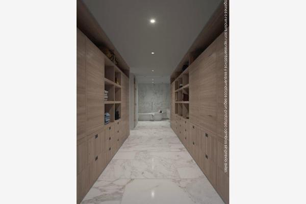 Foto de casa en venta en san lorenzo 909, del valle sur, benito juárez, df / cdmx, 5295589 No. 04