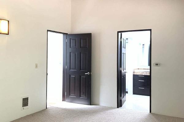 Foto de casa en venta en  , san lorenzo acopilco, cuajimalpa de morelos, df / cdmx, 14029458 No. 23