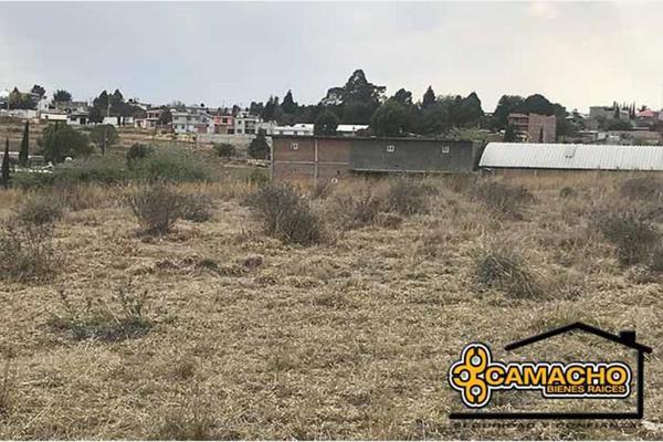 Foto de terreno industrial en venta en san lorenzo almecatla 102, san lorenzo almecatla, cuautlancingo, puebla, 7287198 No. 05