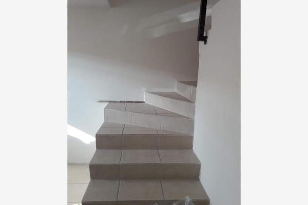 Foto de casa en venta en  , san lorenzo almecatla, cuautlancingo, puebla, 0 No. 03