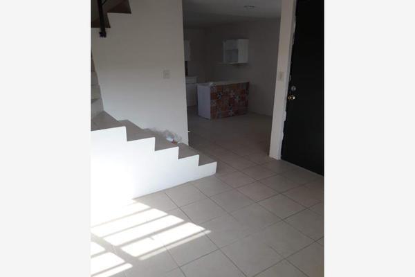 Foto de casa en venta en  , san lorenzo almecatla, cuautlancingo, puebla, 0 No. 04