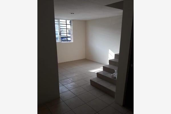 Foto de casa en venta en  , san lorenzo almecatla, cuautlancingo, puebla, 0 No. 05