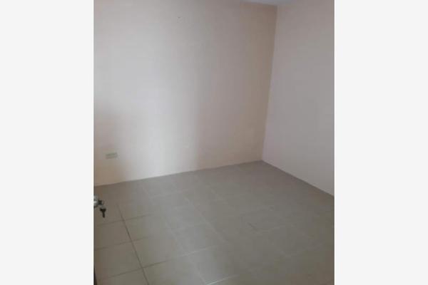 Foto de casa en venta en  , san lorenzo almecatla, cuautlancingo, puebla, 0 No. 07