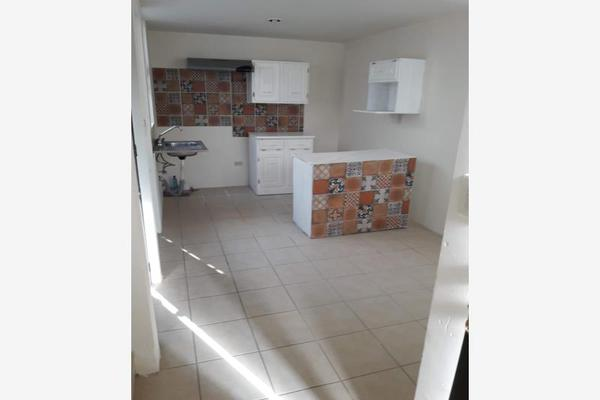 Foto de casa en venta en  , san lorenzo almecatla, cuautlancingo, puebla, 0 No. 08