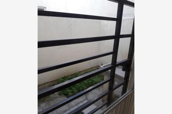Foto de casa en venta en  , san lorenzo almecatla, cuautlancingo, puebla, 0 No. 09