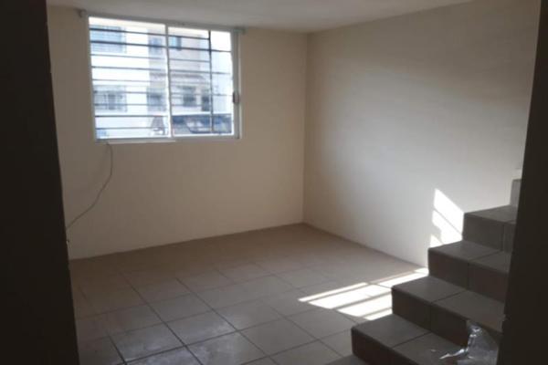 Foto de casa en venta en  , san lorenzo almecatla, cuautlancingo, puebla, 0 No. 10