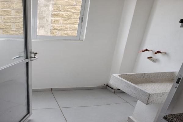 Foto de departamento en venta en san lorenzo almecatla , san lorenzo almecatla, cuautlancingo, puebla, 0 No. 02