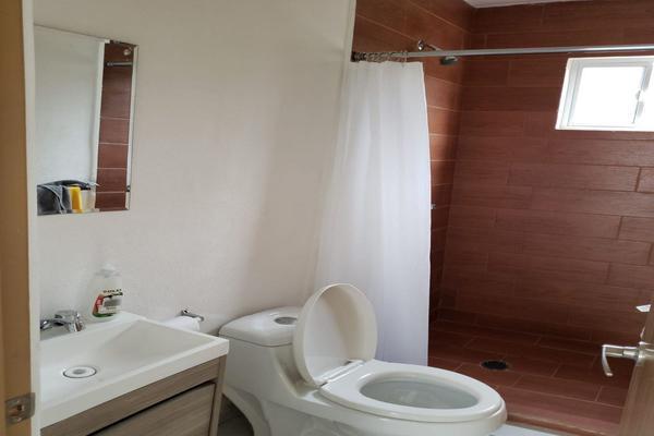 Foto de departamento en venta en san lorenzo almecatla , san lorenzo almecatla, cuautlancingo, puebla, 0 No. 04