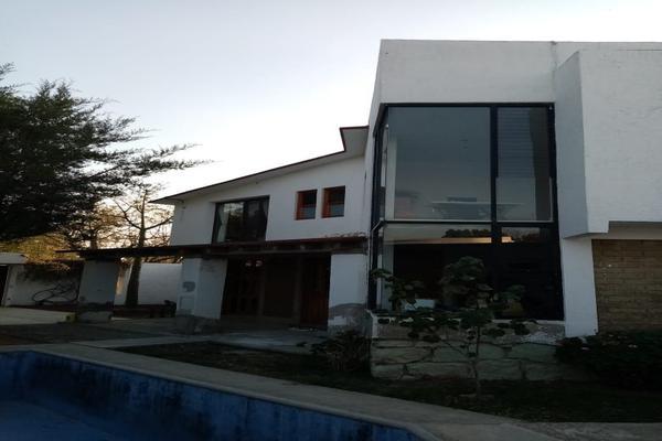 Foto de casa en venta en  , san lorenzo cacaotepec, san lorenzo cacaotepec, oaxaca, 19603397 No. 03