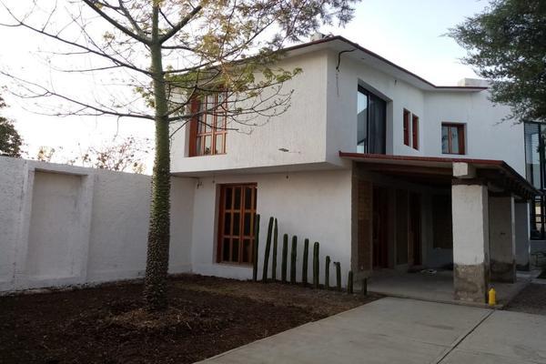 Foto de casa en venta en  , san lorenzo cacaotepec, san lorenzo cacaotepec, oaxaca, 19603397 No. 04