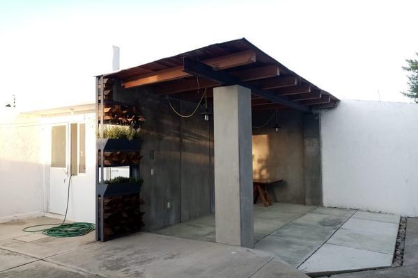 Foto de casa en venta en  , san lorenzo cacaotepec, san lorenzo cacaotepec, oaxaca, 19603397 No. 05