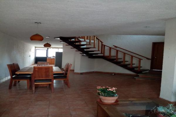 Foto de casa en venta en  , san lorenzo cacaotepec, san lorenzo cacaotepec, oaxaca, 19603397 No. 06