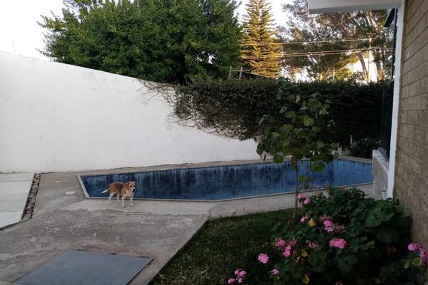 Foto de casa en venta en  , san lorenzo cacaotepec, san lorenzo cacaotepec, oaxaca, 19603397 No. 07