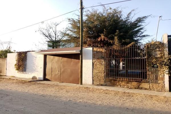 Foto de casa en venta en  , san lorenzo cacaotepec, san lorenzo cacaotepec, oaxaca, 19603397 No. 08