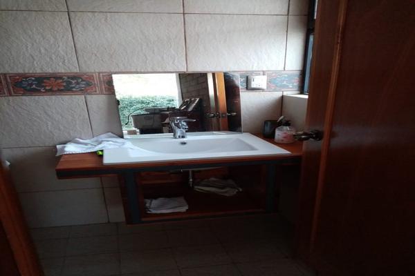 Foto de casa en venta en  , san lorenzo cacaotepec, san lorenzo cacaotepec, oaxaca, 19603397 No. 10