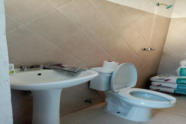 Foto de casa en venta en  , san lorenzo cacaotepec, san lorenzo cacaotepec, oaxaca, 19603397 No. 11