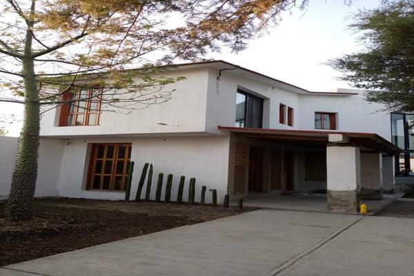 Foto de casa en venta en  , san lorenzo cacaotepec, san lorenzo cacaotepec, oaxaca, 19603397 No. 12