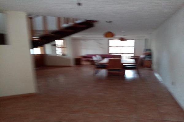 Foto de casa en venta en  , san lorenzo cacaotepec, san lorenzo cacaotepec, oaxaca, 19603397 No. 15