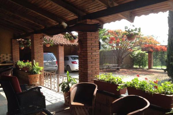 Foto de casa en venta en  , san lorenzo cacaotepec, san lorenzo cacaotepec, oaxaca, 7861235 No. 06