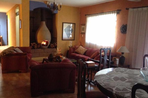 Foto de casa en venta en  , san lorenzo cacaotepec, san lorenzo cacaotepec, oaxaca, 7861235 No. 08