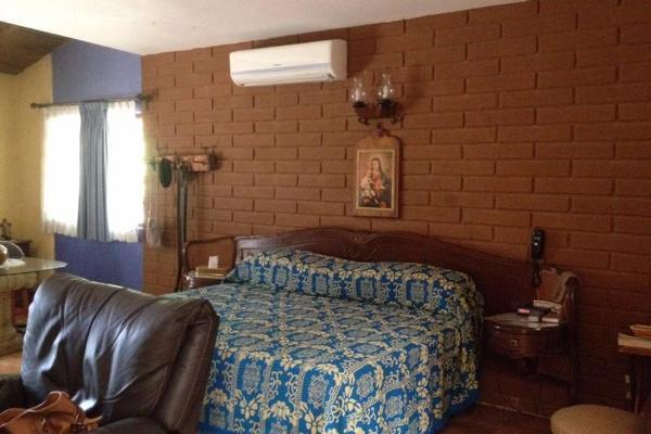 Foto de casa en venta en  , san lorenzo cacaotepec, san lorenzo cacaotepec, oaxaca, 7861235 No. 12