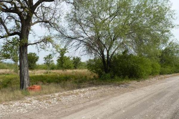 Foto de terreno habitacional en venta en  , san lorenzo, cadereyta jiménez, nuevo león, 2628021 No. 03