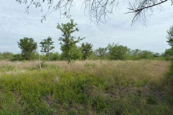 Foto de terreno habitacional en venta en  , san lorenzo, cadereyta jiménez, nuevo león, 2628021 No. 04