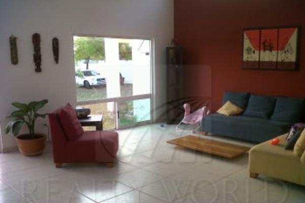 Foto de rancho en venta en  , san lorenzo, cadereyta jiménez, nuevo león, 4675645 No. 05
