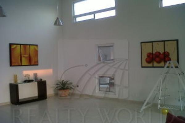 Foto de rancho en venta en  , san lorenzo, cadereyta jiménez, nuevo león, 4675645 No. 06