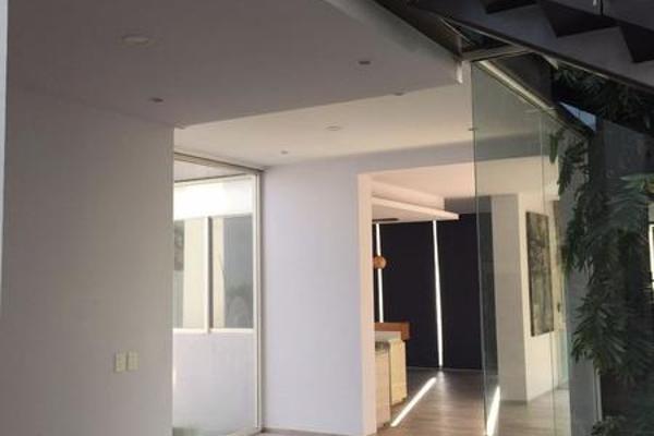 Foto de casa en renta en  , san lorenzo, celaya, guanajuato, 7857268 No. 04