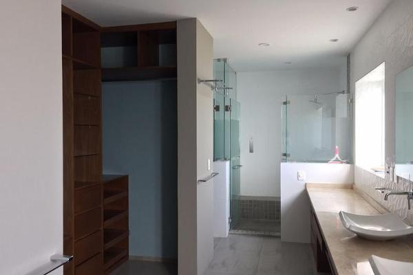 Foto de casa en renta en  , san lorenzo, celaya, guanajuato, 7857268 No. 06