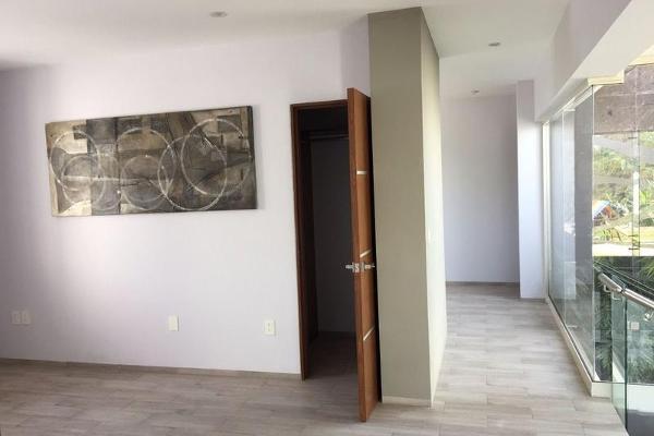 Foto de casa en renta en  , san lorenzo, celaya, guanajuato, 7857268 No. 07